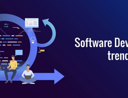 7 Predictions about Software Development trends  in 2020