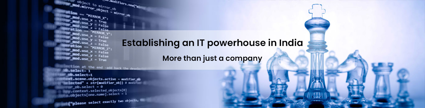 gsbitlabs-it-powerhouse