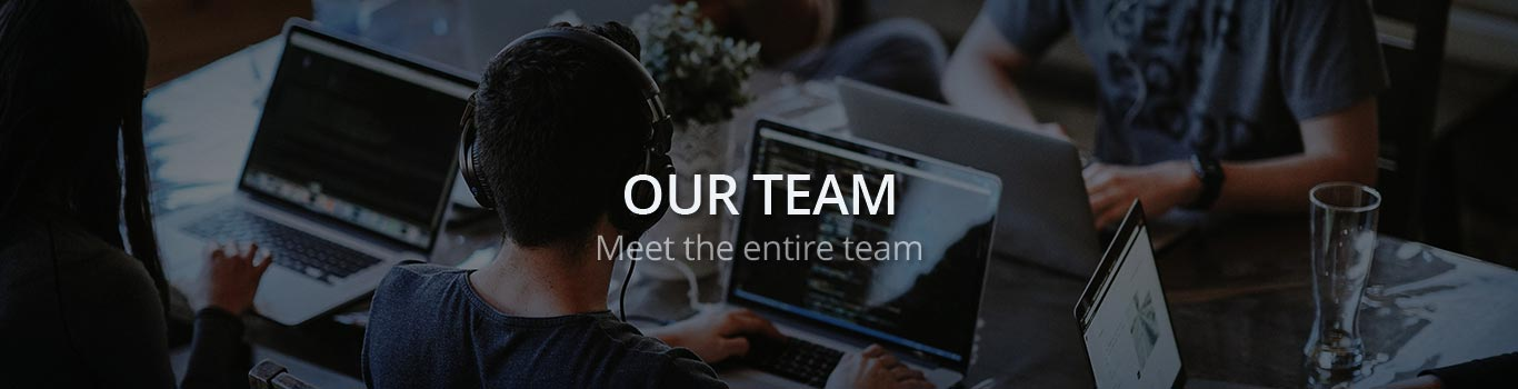 gsbitlabs-team
