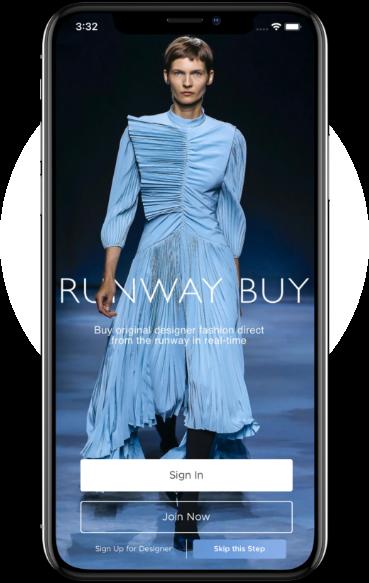 runwaybuy