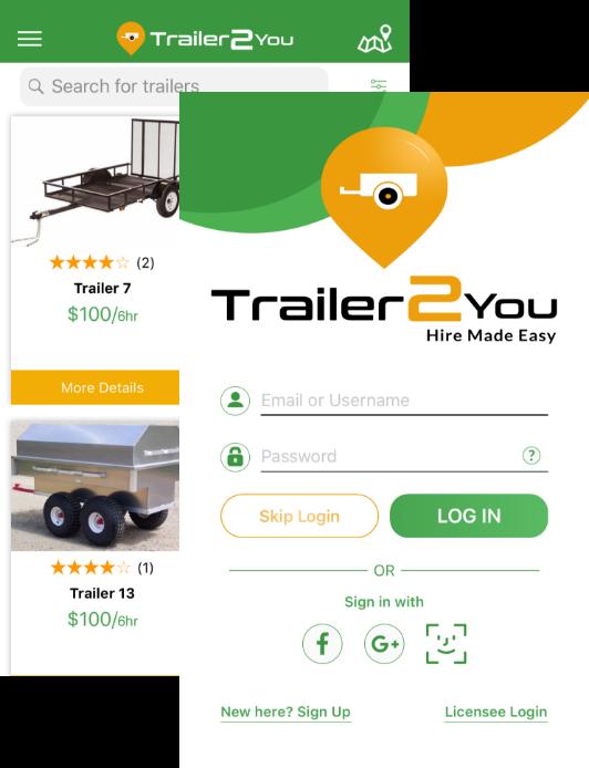 trailer2you