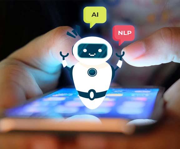 best-chatbot